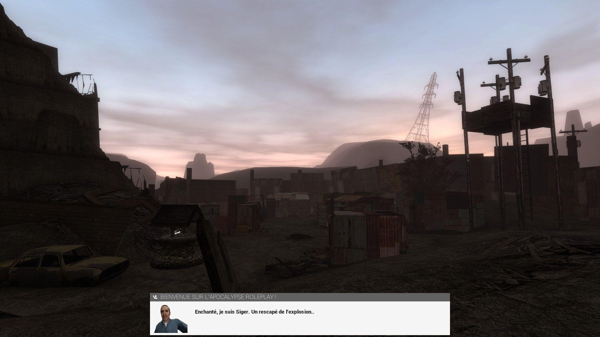apocalypserp.jpg