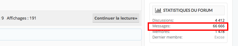 GarryCITY - Communauté Francophone Garry's Mod 2014-12-05 14-35-45.png