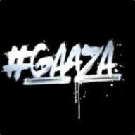 #GaaZa
