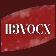 H3VOCX