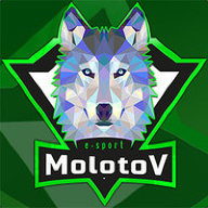 MolotoV76Gaming