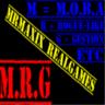 Mrmaxix12