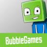 BubbleGames7