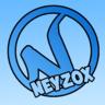NeyZox