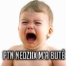 Neoziix