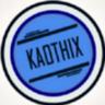 Kaothix