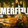 G4merField92