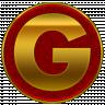 GhOTeXx