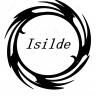 Isilde