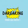 DarGaking