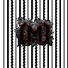 MATGAME42