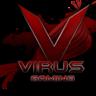 VirusGamers