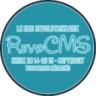 RevoCMS