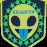 kiliwyth