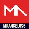 MrAngelos6