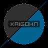 KaiGOHN