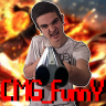 CMG_FunnY