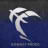 Nowney