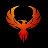 phoenix_2300