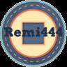Remi444