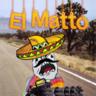 ElMatto