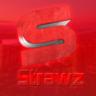 iStrawzFx