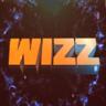 WiZz3Fr