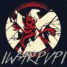IWarPvpI