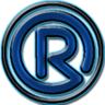 RomanoLive