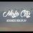 Mojo City